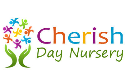 Cherish Day Nursery Logo